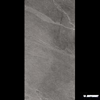 Керамогранит Imola x-Rock 12G 10×1200×600