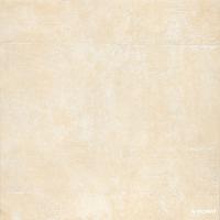 Керамогранит Zeus Ceramica Cemento ZWx-F3 BEIGE 9×450×450