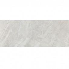 Плитка Venis INDIC 9×1200×450