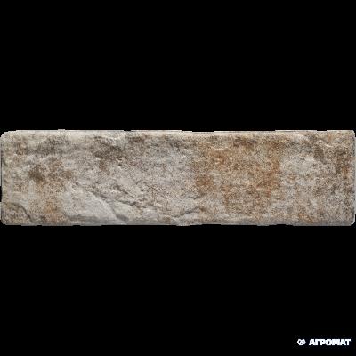 Керамогранит Monopole Ceramica Muralla LEON 8×280×75