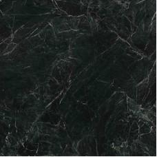 Керамогранит APE Ceramica ALPI GREEN POL RECT 11×1190×1190