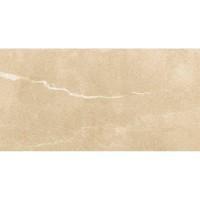 Клинкер EXAGRES ALBAROC BOAL 10×665×330