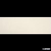 Керамогранит Rocersa Atmosphere MINK RC (18776) 7×1200×400