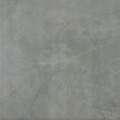 Керамогранит PAMESA AT. CARRIERE MARENGO 10×608×608