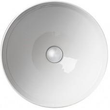Керамическая раковина 45 см AXA DP, белая (831001)