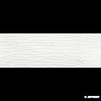 Плитка Baldocer Tasos VIEW RECT 11×1200×400
