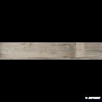 Керамогранит APE Ceramica Dock NATURAL RECT 8×1200×200