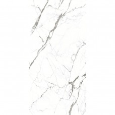 Керамогранит Almera Ceramica 1224003 CARRARA 9×2400×1200