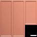 Плитка Peronda Onza 18259 3 BROWN 10×240×240