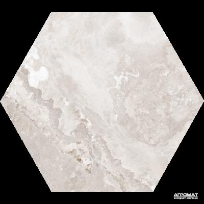 Напольная плитка Goldencer Moon PERLA 8×370×320