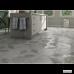 ⇨ Плитка для пола | Напольная плитка Goldencer Moon PERLA в интернет-магазине ▻ TILES ◅
