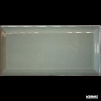 Плитка Fabresa Craquele SMOKE Bx 7×200×100
