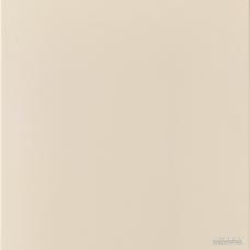 Керамогранит Imola Anthea 45A 10×450×450
