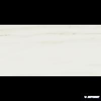 Керамогранит Novabell Imperial IMP-86LR CALACATTA BIANCO LAPP RETT 10×600×300