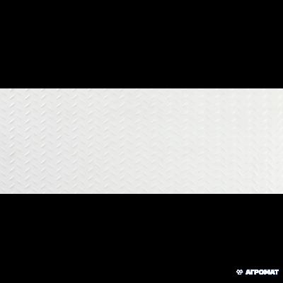 Плитка Azulev Expression WHEAT BLANCO SLIMRECT 6×650×250