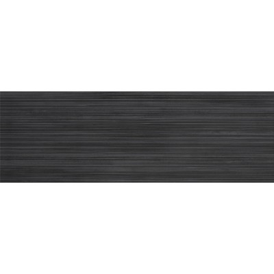 Плитка Cersanit ODRI BLACK 9×600×200