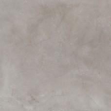 Керамогранит MEGAGRES CETINO GREY M 9×600×600