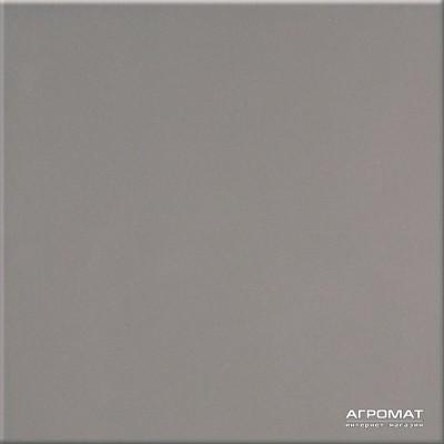 Плитка Opoczno Inwencja GRAPHITE C1 6×100×100