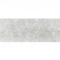 Плитка Almera Ceramica CB39111 VALERI 10×900×300