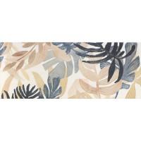 Плитка APE Ceramica Arts DEC ARTS I WHITE декор 8×500×200