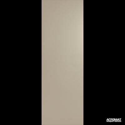 Плитка APE Ceramica Purity SAND 8×750×250