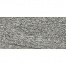 Керамогранит APE Ceramica 4 Stones VALMALENCO RECT 10×1200×600