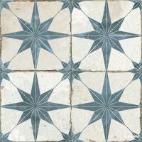 Керамогранит Peronda FS STAR BLUE 10×450×450