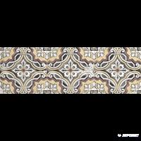 Плитка Aparici Sao Luis NETO 9×595×202