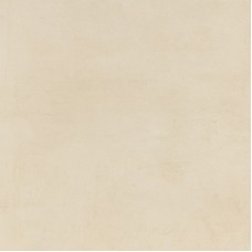Напольная плитка Ceramica Deseo CHELSEA PORTLAND BEIGE 8×450×450