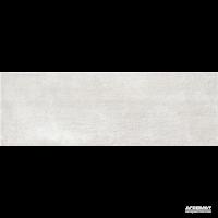 Плитка Geotiles Domo MARFIL RECT 10×900×300