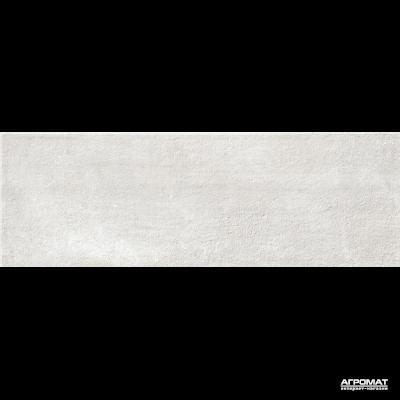 ⇨ Вся плитка | Плитка Geotiles Domo MARFIL RECT в интернет-магазине ▻ TILES ◅
