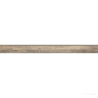 Керамогранит Zeus Ceramica Legno ZLxLV6336 8×900×76