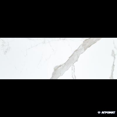 Плитка Peronda METROPOLITAN -B/R 9×900×320