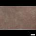 Плитка Cersanit Samanta BROWN 8×400×250
