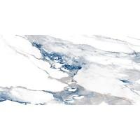 Керамогранит GEOTILES CRASH BLUE (FAM 017/MAT RECT)