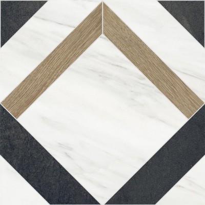 Керамогранит NEW TILES Bauhaus WEIMAR RECT. 295x295x8