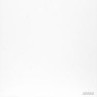 Керамогранит Zeus Ceramica Absolute ZRx K0R BIANCO 10×600×600