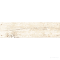 Напольная плитка OSET Cottage PT12214 WHITE