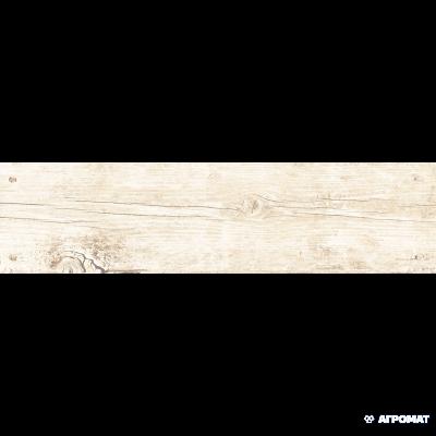 Напольная плитка OSET Cottage PT12214 WHITE 7×600×150