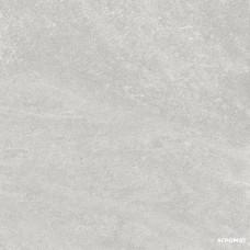 Керамогранит Azulev Basalt MARFIL RECT 10×590×590