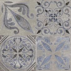 Керамогранит Porcelanosa Antique Silver