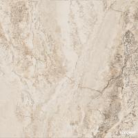Керамогранит La Faenza Oro Bianco OROBIANCO60A LP 10×600×600