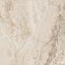 ⇨ Керамогранит | Керамогранит La Faenza Oro Bianco OROBIANCO60A LP в интернет-магазине ▻ TILES ◅