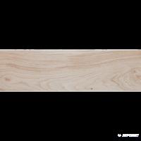 Керамогранит Cerrad Setim DESERT I 8×175×600