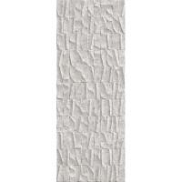 Керамогранит Porcelanosa Mosaico Prada Acero