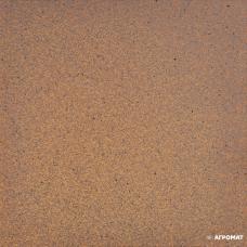 Клинкер Gresan Natural BASE 33 15×325×325