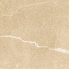 Клинкер EXAGRES ALBAROC BOAL 11×1000×1000