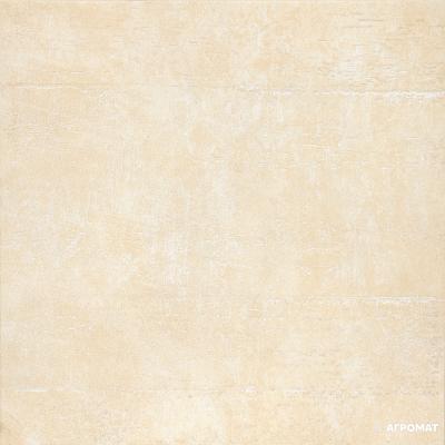 Керамогранит Zeus Ceramica Cemento ZRxF3 10×604×604
