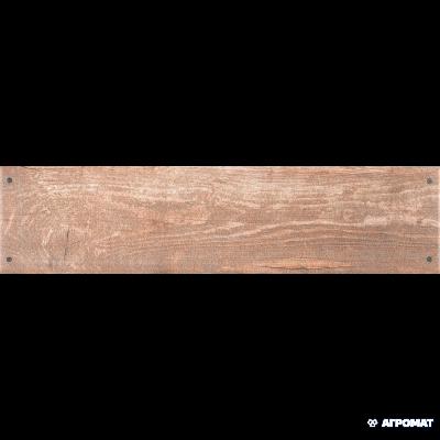 Напольная плитка OSET Bonsai PT12236 BEIGE 6×333×80