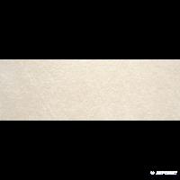Плитка Almera Ceramica Crestone BEIGE 9×750×250